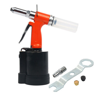 YaeTek PR14 Air Riveter
