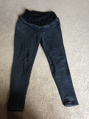 Mothercare Maternity Jeans Size 14