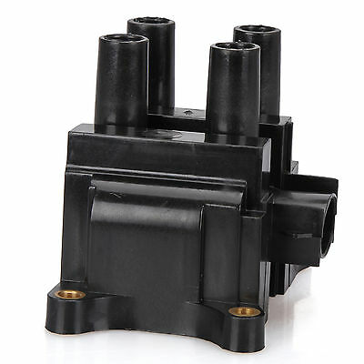 For Ford Cougar Escort Fiesta Focus Fusion Ka Mondeo Ignition Coil Pack Brandnew