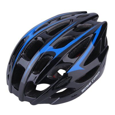 Camp Mountain Bike Helmet Holes Cycle Cycling Bicycle Road Cover Large BC-006 FG