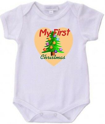 Among Us Where Baby Bodysuit Creeper New Adorable Gift Choose Size /& Color