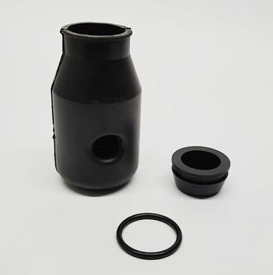 Oil Reservoir/ tank/ bottle kit for hand pallet/ pump trucks