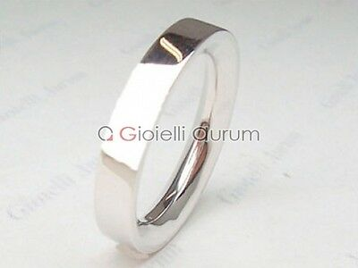 Pair wedding rings white gold perfect also for 25°