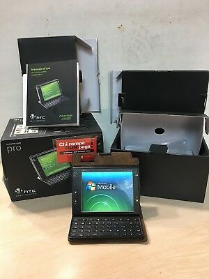 71657 Smart Mobility Smartphone Tablet - HTC Advantage X7500