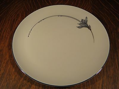 Pickard NOUVEAU Dinner Plate Great Condition!!!