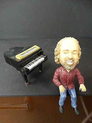 Original Page Chairman of the Boards McConnell Phish Bobblehead