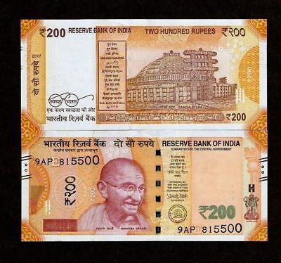 Indian Rupee Currency Paper Money Bank Note 1 2 5 10 20 50 100 500 1000 Set Of 9 59 99 Picclick