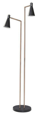 NEW Grayson Floor Lamp The Home Collective Collection Lamps