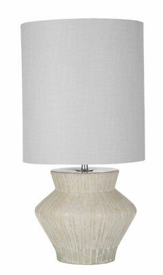 NEW Vida Table Lamp The Home Collective Collection Lamps