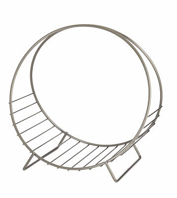 NEW Marcelle Magazine Stand The Home Collective Collection Magazine Racks