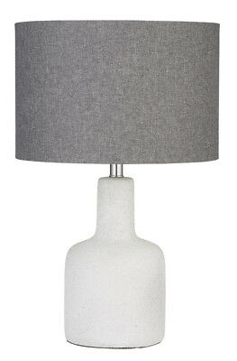 NEW Cellini Table Lamp The Home Collective Collection Lamps