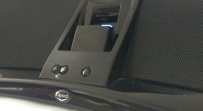 Bluetooth adapter for Klipsch iGroove HG Music System speaker dock Iphone ipod