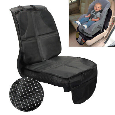 Car Baby Seat Protector Infant Cover Child Seat Cover Baby Seat Cover Cushion