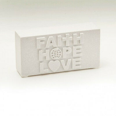 "SINNstein ""Faith Hope Love"" (*NEU*)(*OVP*)"