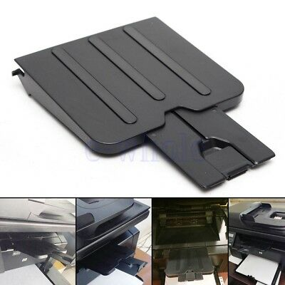Output Paper Tray For HP Laserjet RM1-7727 M1132 M1136 M1212 1214 1216 1217 WT