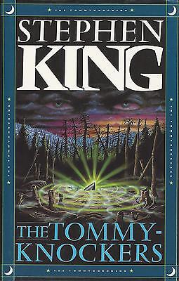 Stephen King Book Club Lot: 12 HB BC and 1 PB