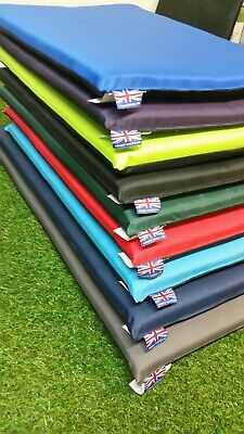 Dog Crate Mat-Waterproof +++Various Colours+++With Polypad Inner