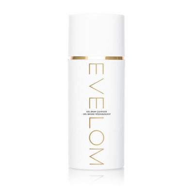 Eve Lom Gel Balm Cleanser 3.3oz