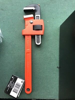 Bahco 361-14 14-inch Stillson Type Pipe Wrench