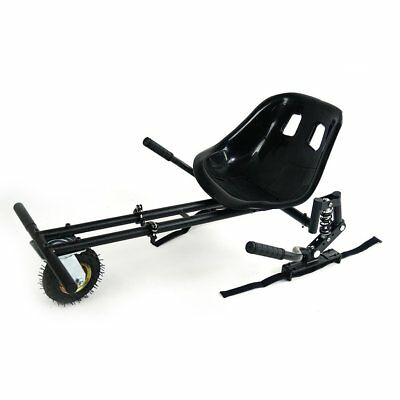 Hoverkart Tout-Terrain pour Hoverboard - Neuf