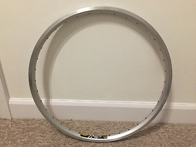 "Mavic EX 721 26 inch Mountain Bike Rim Brake 36 Hole, Bikes, MTB, 26"", Cycling"