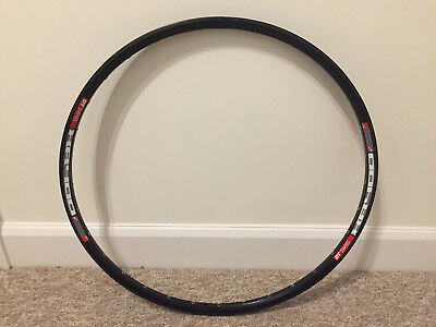 "DT Swiss XR400 26 inch Mountain Bike Disc Rim 32 Hole, Bikes, MTB, 26"", Cycling"