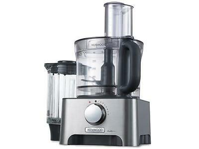 Kenwood FDM790BA Food Processor
