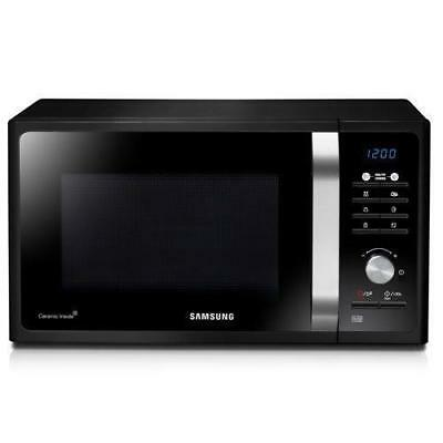 Four Micro-Ondes Samsung Ms23F301Tfk