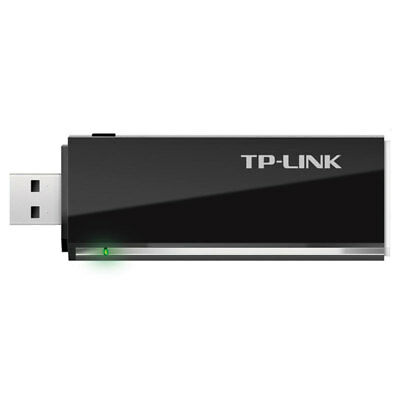 [Au Stock] - TP-LINK Archer T4U AC1300 Wireless Dual Band USB Adapter