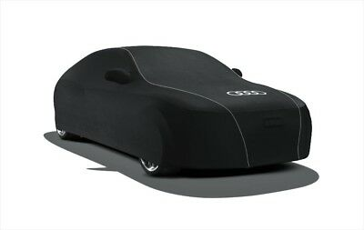 Car Cover Audi A5/RS5 (B9) Coupé Vehicle Cover for Inner Surface