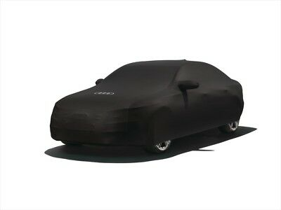 Audi Car Cover Vehicle Cover A4 SALOON (B9) for Outdoor