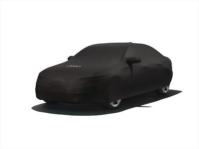 Audi Complete Vehicle Cover A6/S6 Saloon (4g) for Outdoor