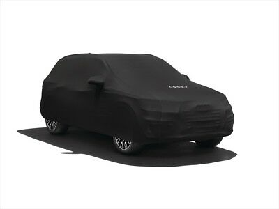 Audi Car Cover Vehicle Cover Audi Q5/SQ5 for Outdoor