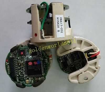 OBA17-052 1PCS servo motor encoder good in condition for industry use