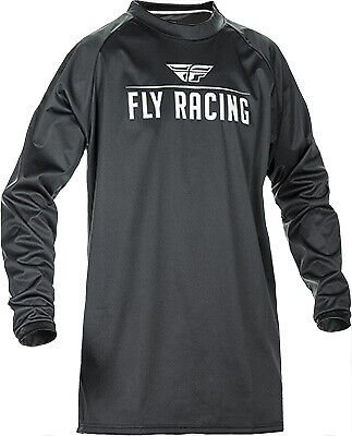 NEW FLY RACING Windproof Jersey