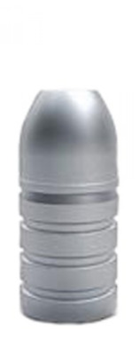 Lee 2-Cavity Bullet Mold 457-405-F 45-70 Government (457 Diameter) 90374