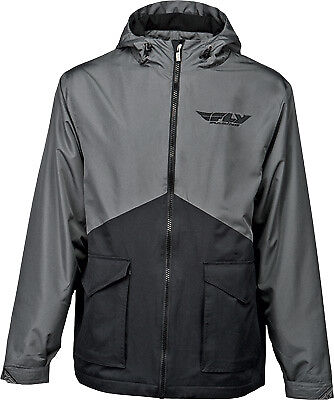 NEW FLY RACING Pit Jacket