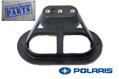 OEM Air Box Filter Stand 1995-2015 Polaris Scrambler Xplorer Sport 400  IN STOCK