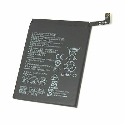 for Huawei Mate9 Pro MHA-AL00 Replacement Battery HB396689ECW Free Adhesive Tool