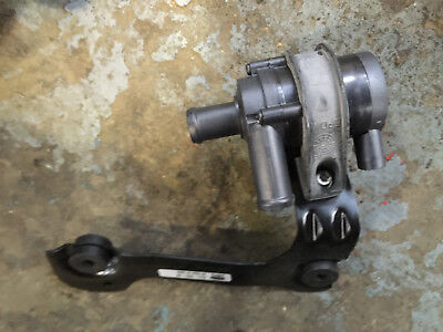 08-12 New Genuine Ford Kuga Auxiliary Electric circulation primer water pump