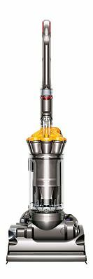 Dyson Official Outlet - DC33 Vacuum (Refurbished) - 2 YEAR WARRANTY