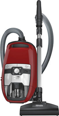 New Miele - Blizzard CX1 Cat & Dog - Bagless Vacuum Cleaner - 10502220
