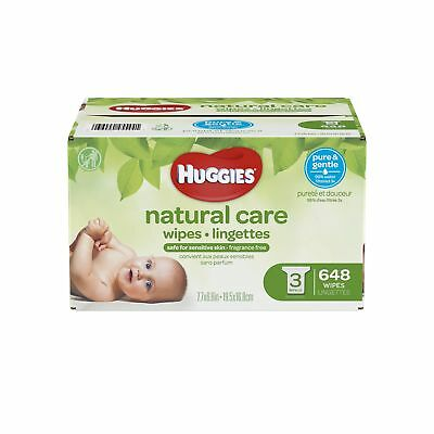 Huggies Snug & Dry Diapers Size 4 192 Count (One Month Supply) (Packaging may...
