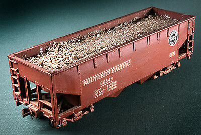 S Scale Vintage Southern Pacific 69549