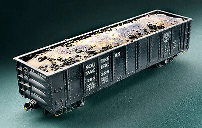 S Scale Vintage Southern Pacific 193258