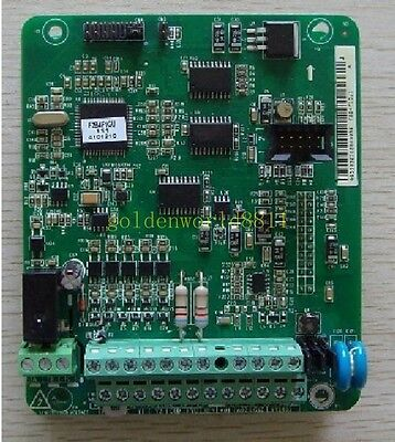 F2B4F1GU1 inverter EV1000 series CPU main control board for industry use