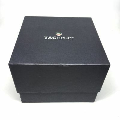 TAG Heuer Replacement Watch Box Case Set