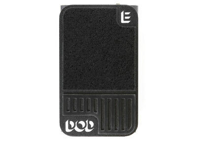 DOD Mini Expression Pedal GENTLY USED