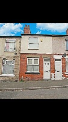 House For Sale Newly Refurbished