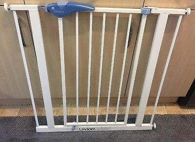 Safety First Stair Gate